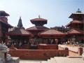 Nepal Highlight